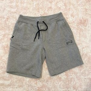 POLO Sport Ralph Lauren Sweat Shorts